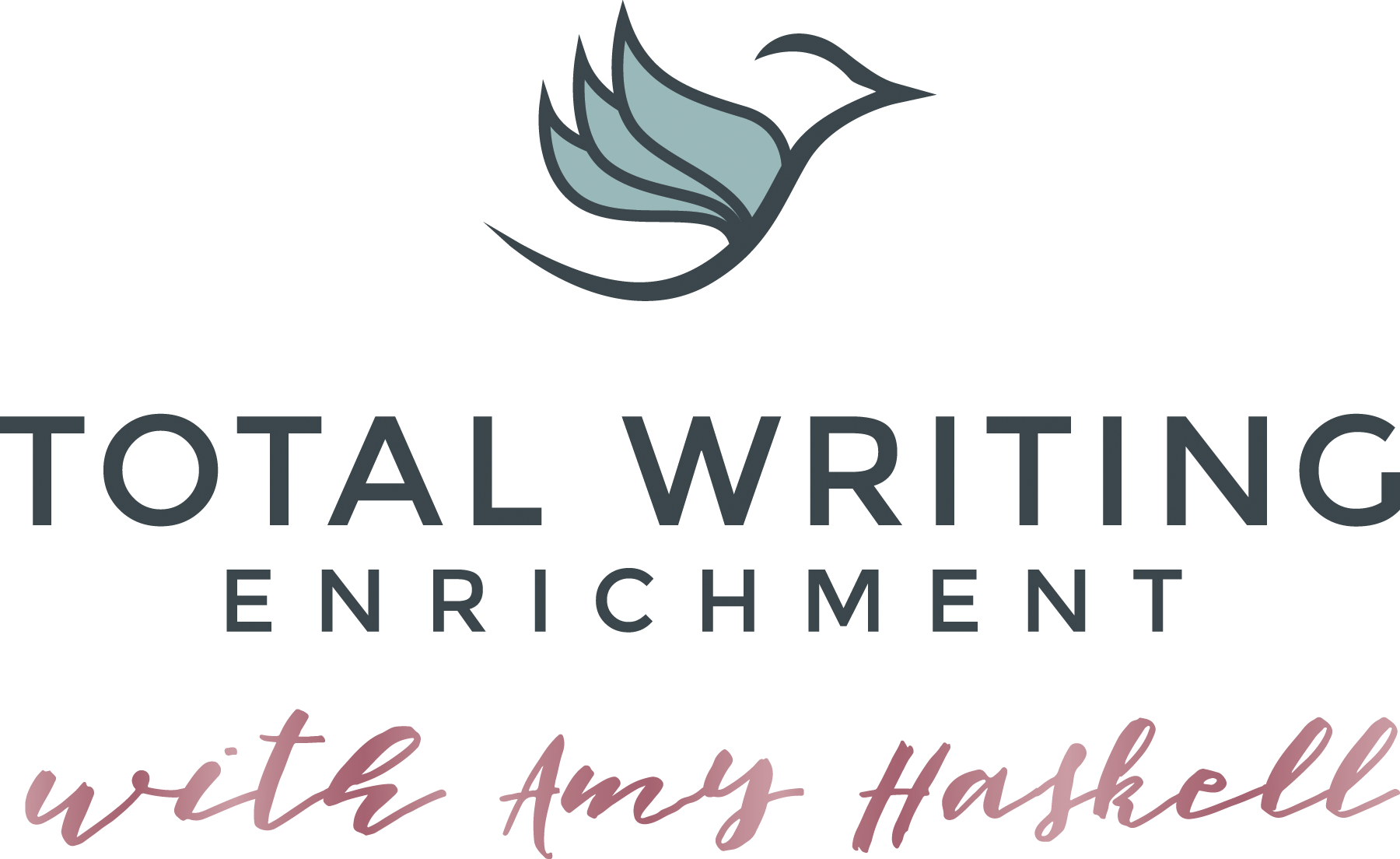 Total Writing Enrichment
